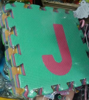 Pisos alfombras de goma eva para bebes x posot class - Alfombras de goma ...