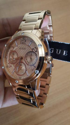 Reloj Mujer Guess Original WL3