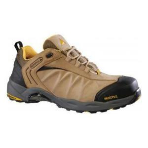 Zapatos de seguridad panoply posot class - Calzados de seguridad ...