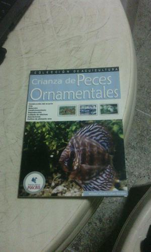 Peces ornamentales cola de espada com n posot class for Manual de peces ornamentales