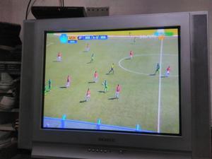 Tv Sansung 29 Pulgadas