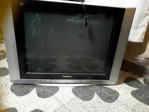 Vendo Televisor de 29 Pulgadas en Buen E