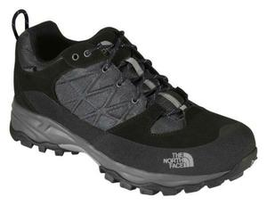 Zapatillas The North Face M Storm Wp