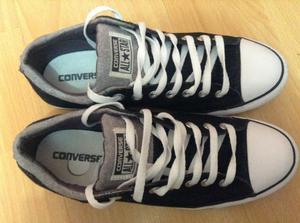 Converse All Star Talla