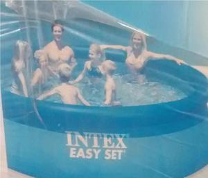 Toldo cobertor para piscina o cochera posot class for Piscinas desmontables ocasion