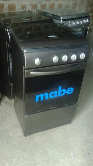 Se Vende Cocina Mabe Buen Estado S/.