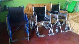 Reparacion de sillas de ruedas lima posot class for Sillas de ruedas usadas