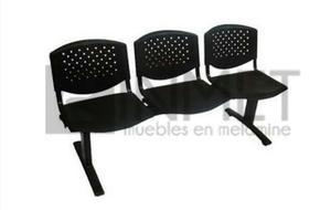 Sillas de espera en 3b peru com en lima posot class for Fabricantes sillas peru