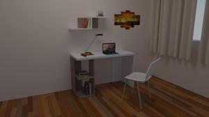 Venta de Muebles de Melamina Y Mdf,