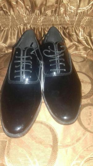 Zapato Zara Nuevo para Hombre Caballero