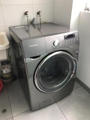 Rack para lavadora y secadora posot class - Rack lavadora secadora ...