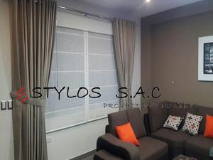 variedas de modelos de cortinas rollers persianas alfombras