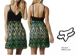 Ocasion ! Remate Ropa Mujer FOX