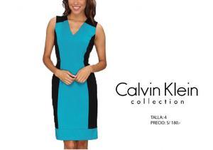 Calvin Klein Ropa Interior Mujer Ck A Pedido Posot Class