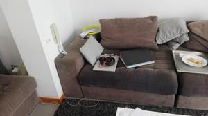 Remato muebles para cafeteria en lima posot class for Precios de muebles para cafeteria