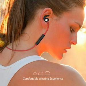 Audifonos Bluetooth Deportivo.
