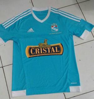 Camiseta Sc Original X Mayor Y Menor