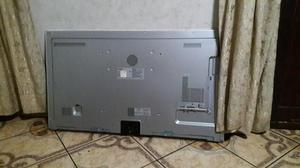 Repuesto Pantalla Smart Tv Samsung 55''