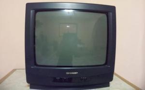 Televisor a colores