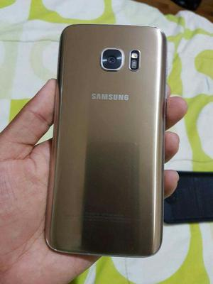 Vendo O Cambio Samsung Galaxy S7