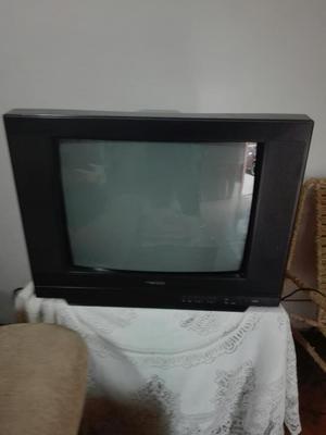 Vendo Televisor Marca Recco 24`
