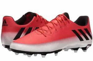 Zapatillas Chimpunes Adidas Messi Futb0l 16.3