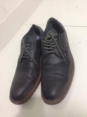 Zapatos Perry Ellis Talla 11 O 45