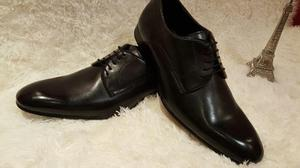 Zapatos Zara Man Guess Tommy