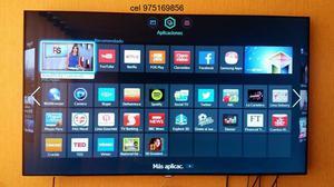 smart led 3d. samsung smart tv de 55 pulgadas led 3d en caja