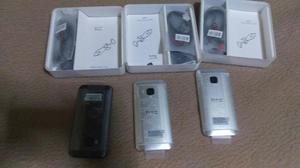 Htc One M9 Libre en Caja Nuevo S/750