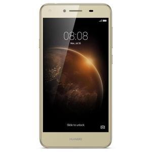 Huawei Y6ll Compact 4g Lte 2gb Ram Blanco Tienda San Borja.