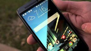 REMATO HTC ONE M9 VERIZON