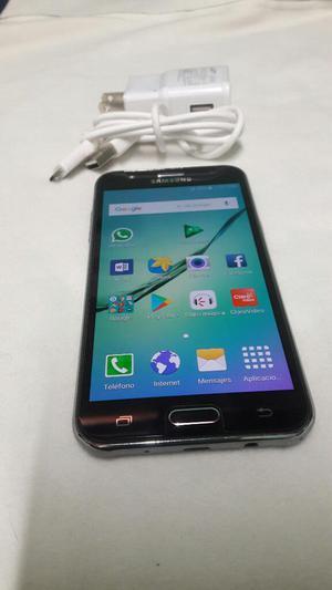 Samsung J5 Libre Imei Original 9de 10