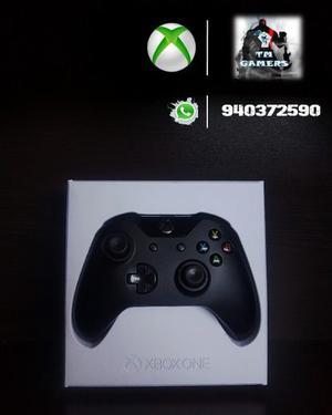 Vendo Mando Xbox One Ultimate Edition