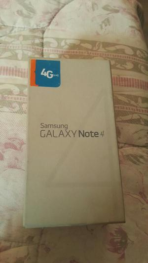 Remato Mi Note 4 Imei Original