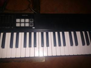 Teclado Sampler Roland Xps 10