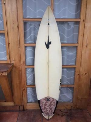 tabla de surf klimax 6,2