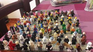 Lego Coleccion