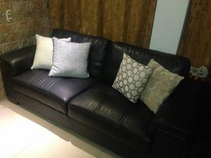 Mueble Sofa 3 Cuerpos