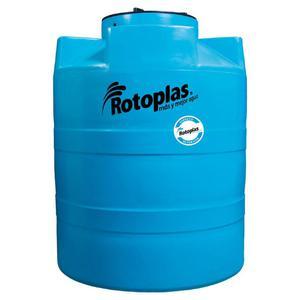 Tanque de agua rotoplas de 600 litros posot class for Tanque de agua rotoplas