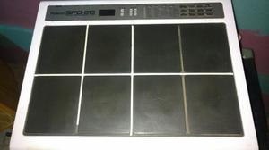 Vendo Bateria Electronica Roland Spd20