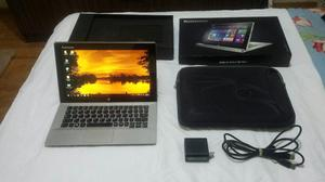 Vendo Laptop Lenovo Tactil Convertible
