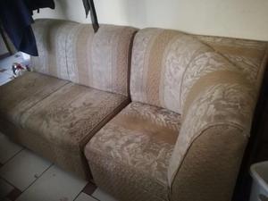 Vendo Muebles Varios