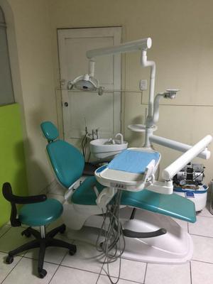 Vendo Sillon Dental