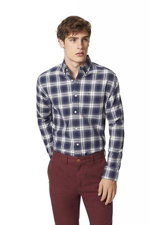 Camisa Tommy Hilfiger Talla M y L Nueva Original