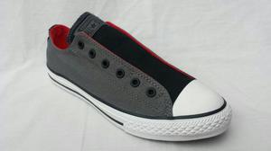 Zapatillas Converse Originales Niños Y Adultos