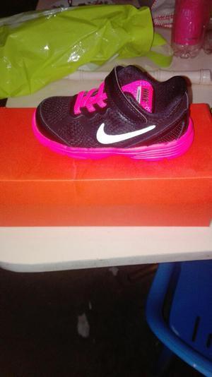 Zapatillas Deportivas Nuevas Nike