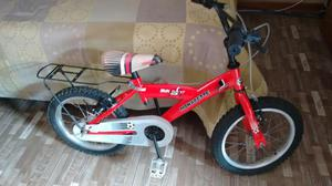 Bicicleta Morark Aro 20