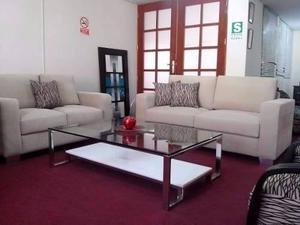 Muebles de sala nuevos dise os avanzados peru posot class - Disenos de muebles para sala ...