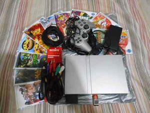 Play 2 Puede Jugar Juegos D Super Nintendo Game Boy Advance